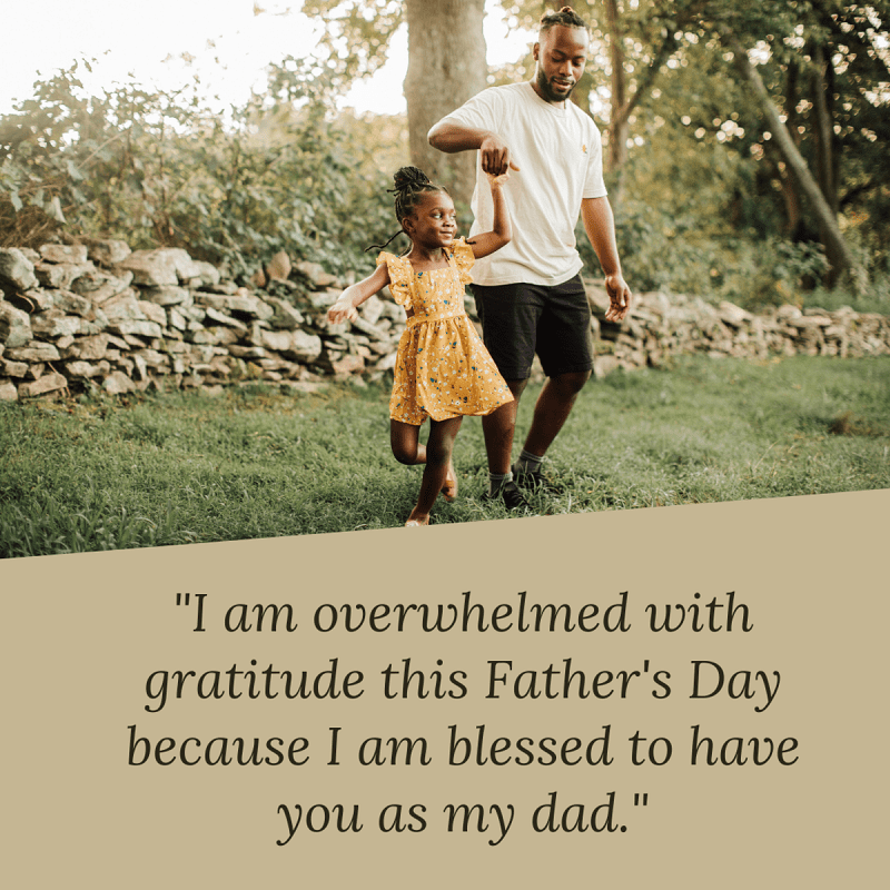 Father's Day Wishes 5