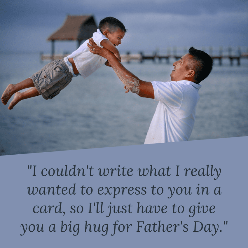 Father's Day Wishes images 10