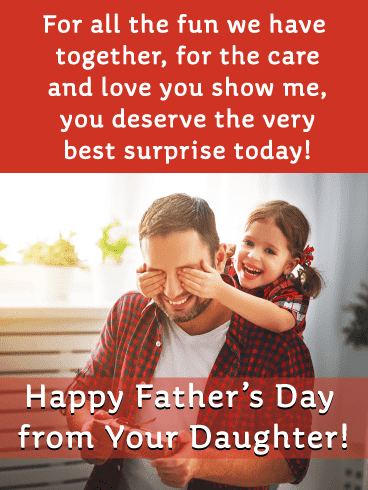 Father's Day Wishes images 2