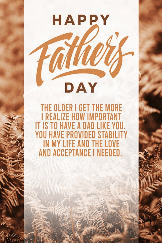 Father's Day Wishes picture 2