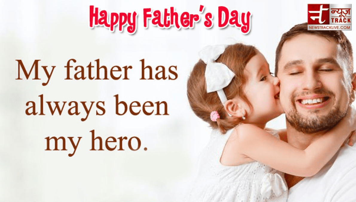 Father's Day Wishes picture 4