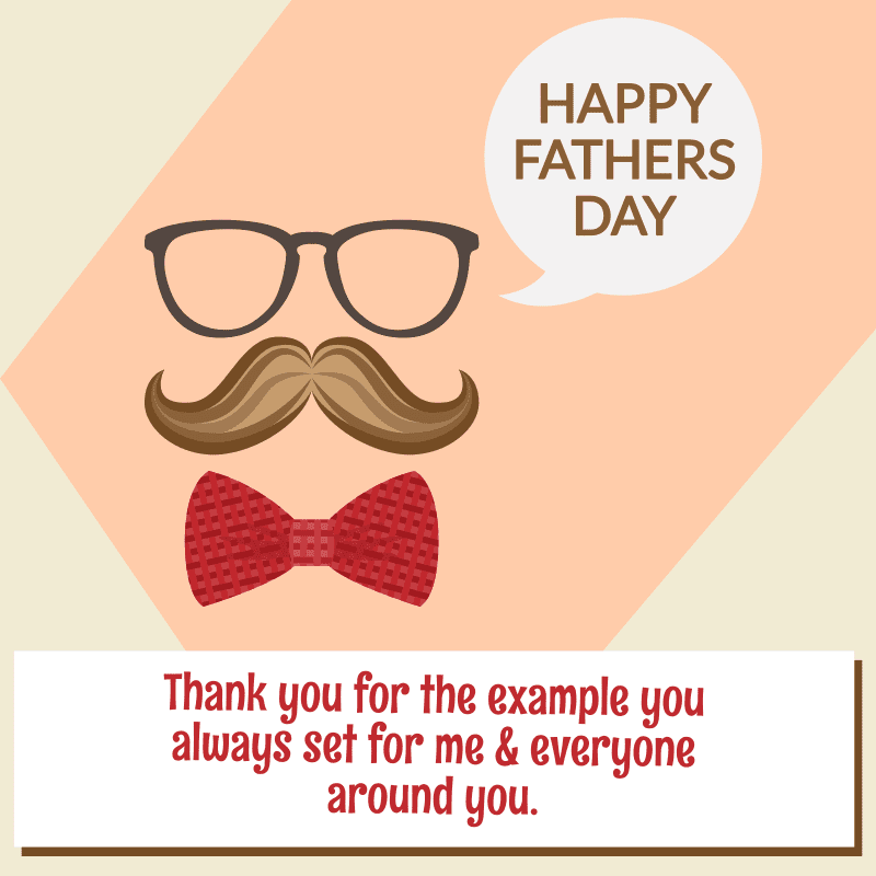 Father's Day Wishes picture 8