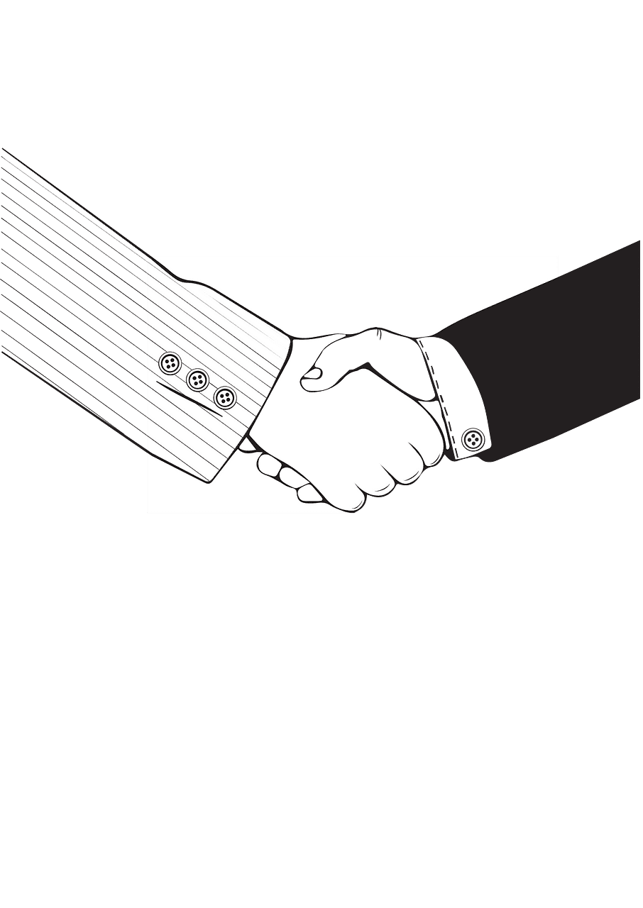 Handshack clipart transparent background 13