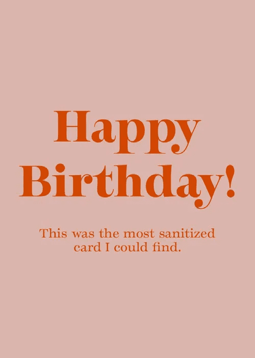 Happy Birthday Wishes 13