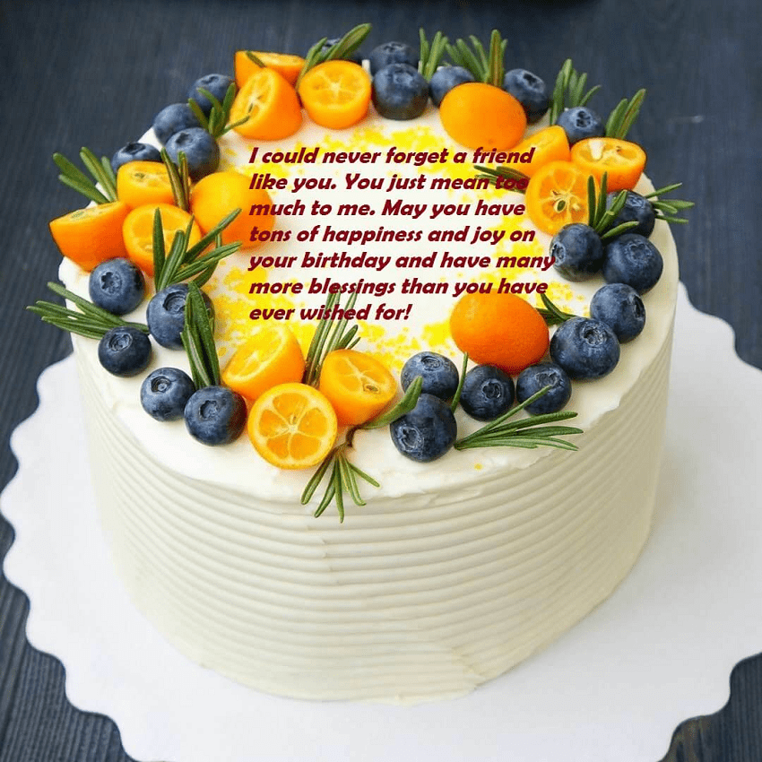 Happy Birthday Wishes 6