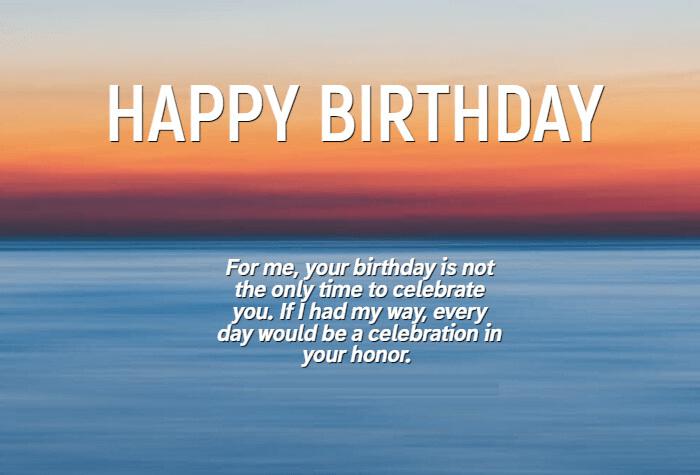 Happy Birthday Wishes download