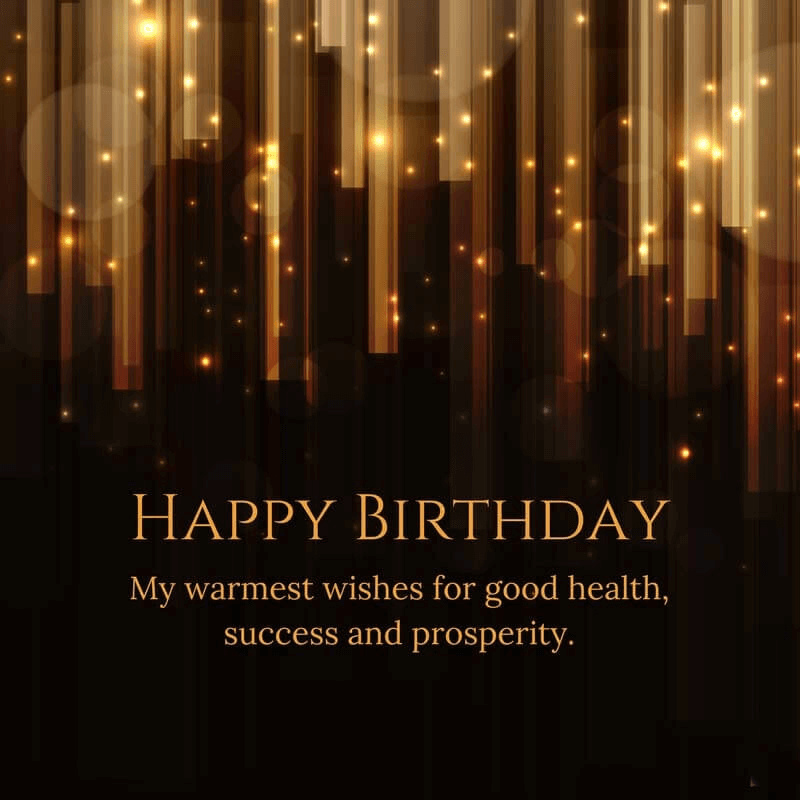 Happy Birthday Wishes free images