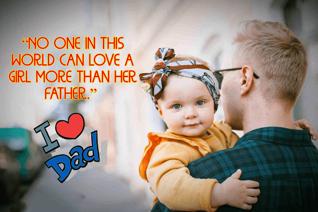 Happy Father's Day Wishes 2