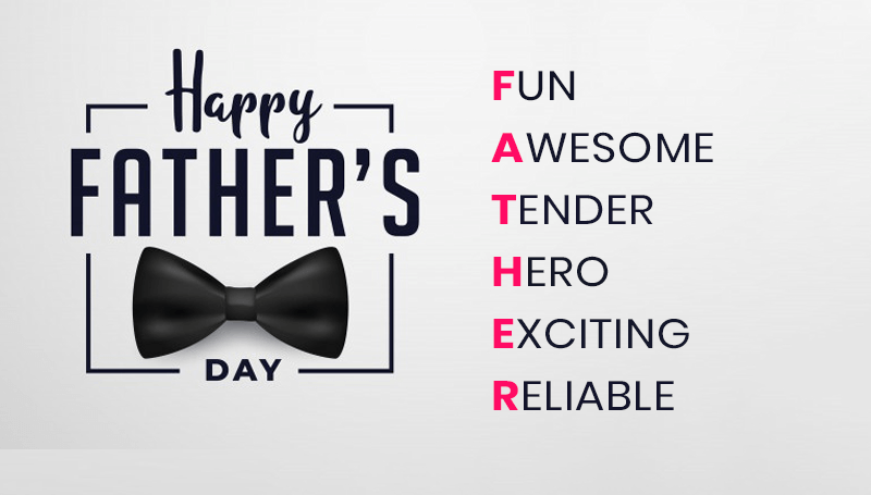 Happy Father's Day Wishes 6