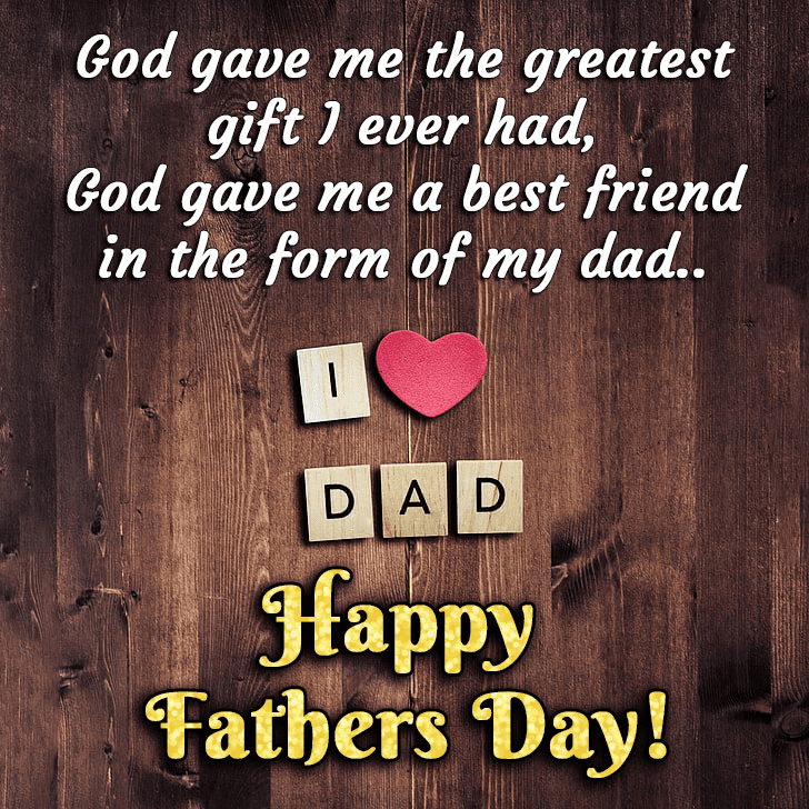 Happy Father's Day Wishes picture 4