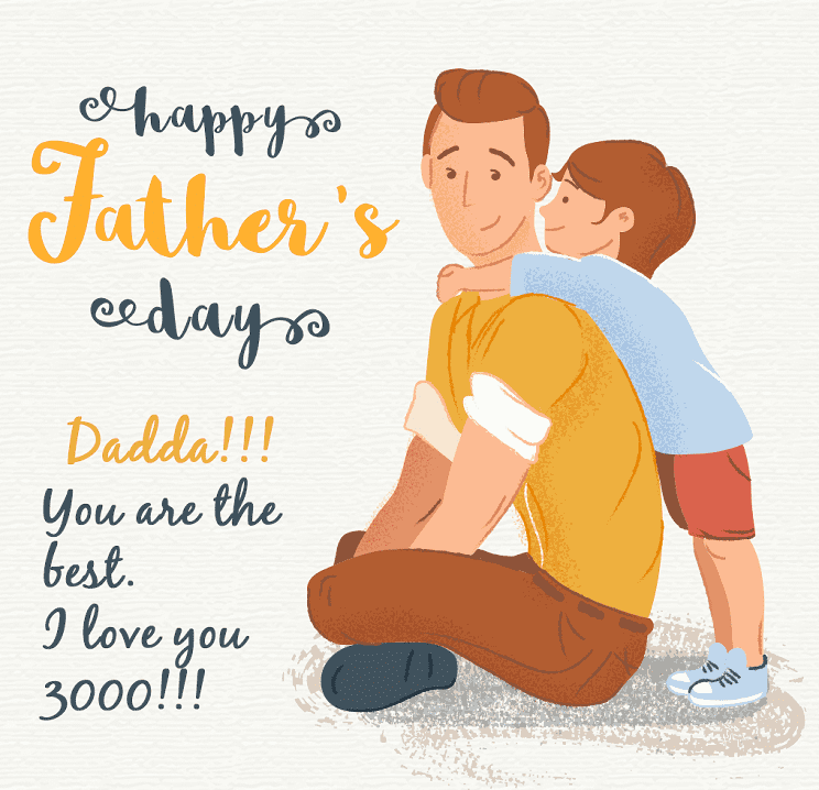 Happy Father's Day Wishes picture 5