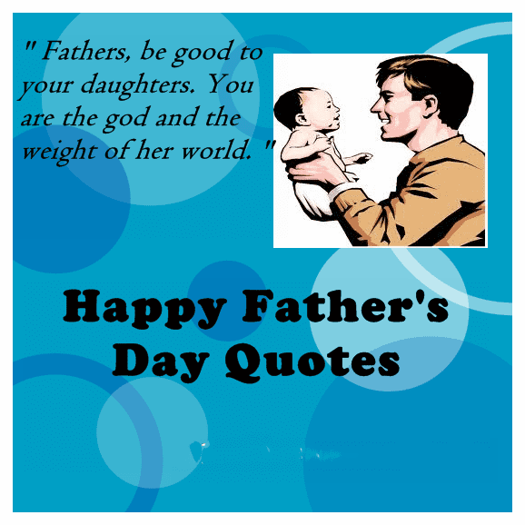 Happy Father's Day Wishes picture 6