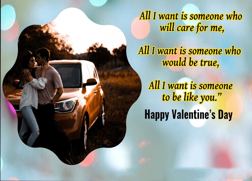Happy Valentine's Day Wishes download