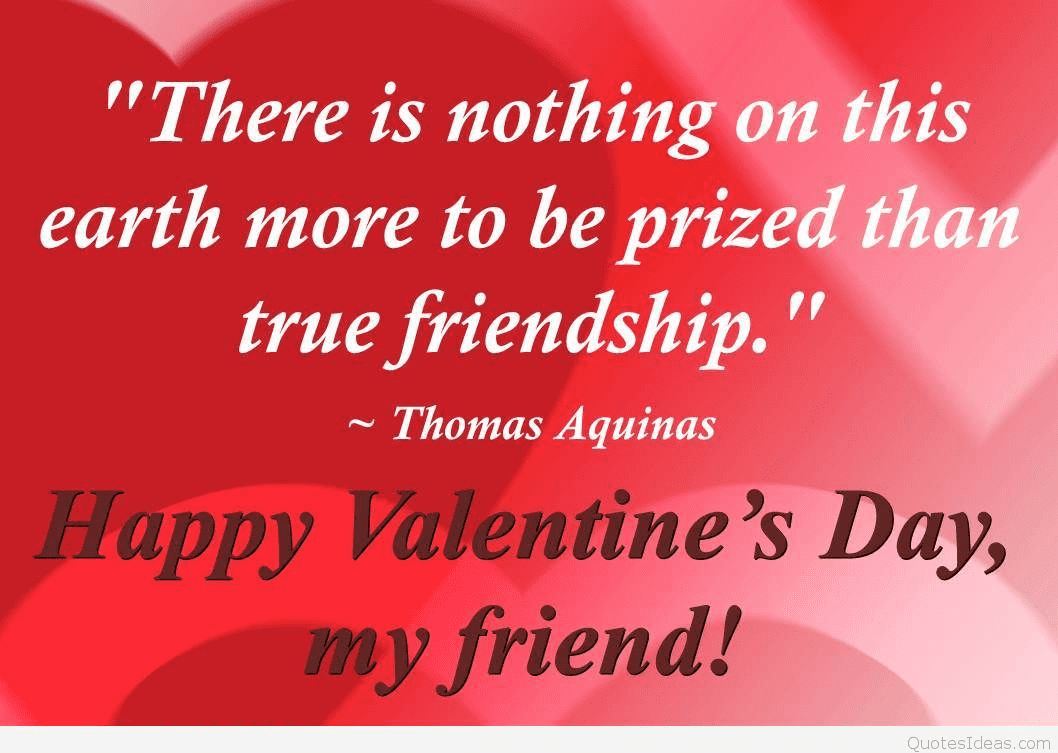 Happy Valentine's Day Wishes free