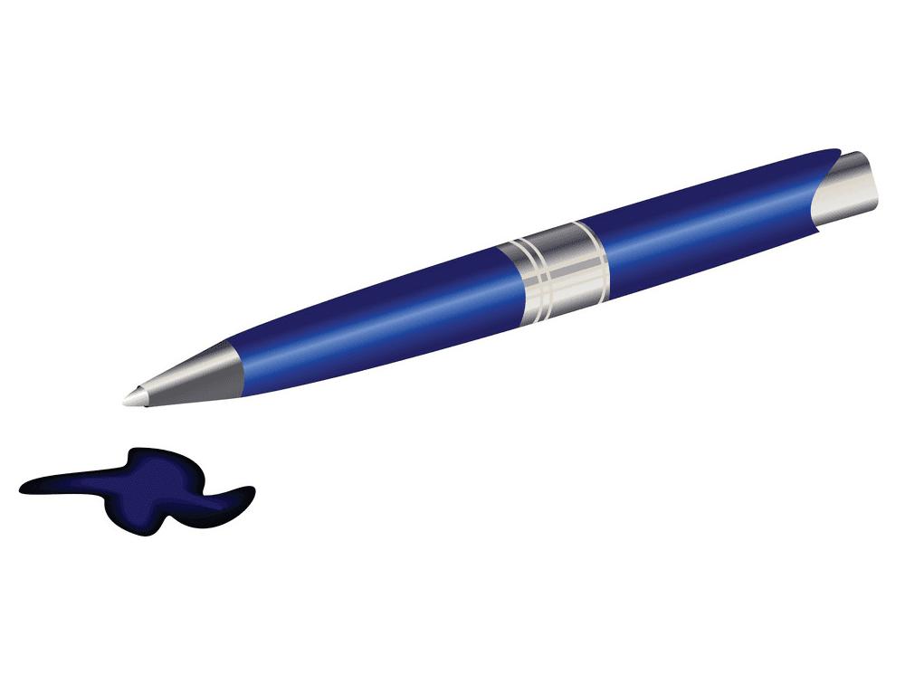 Ink Pen clipart download