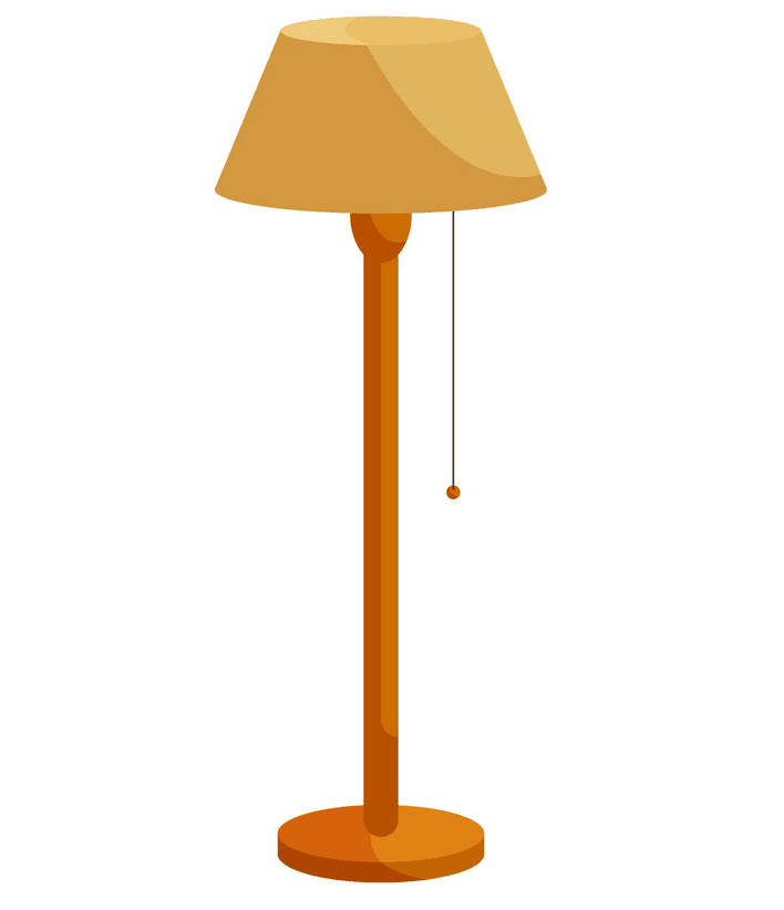 Lamp clipart png picture