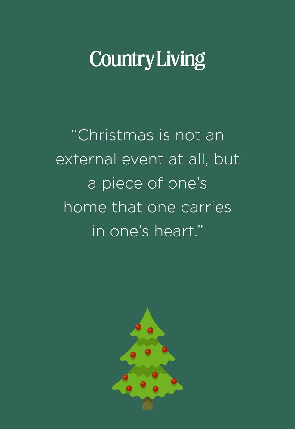 Mery Christmas Wishes 1