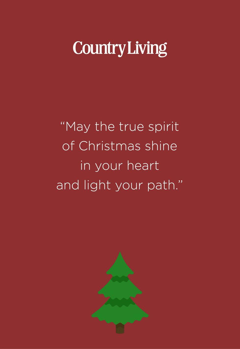 Mery Christmas Wishes 3