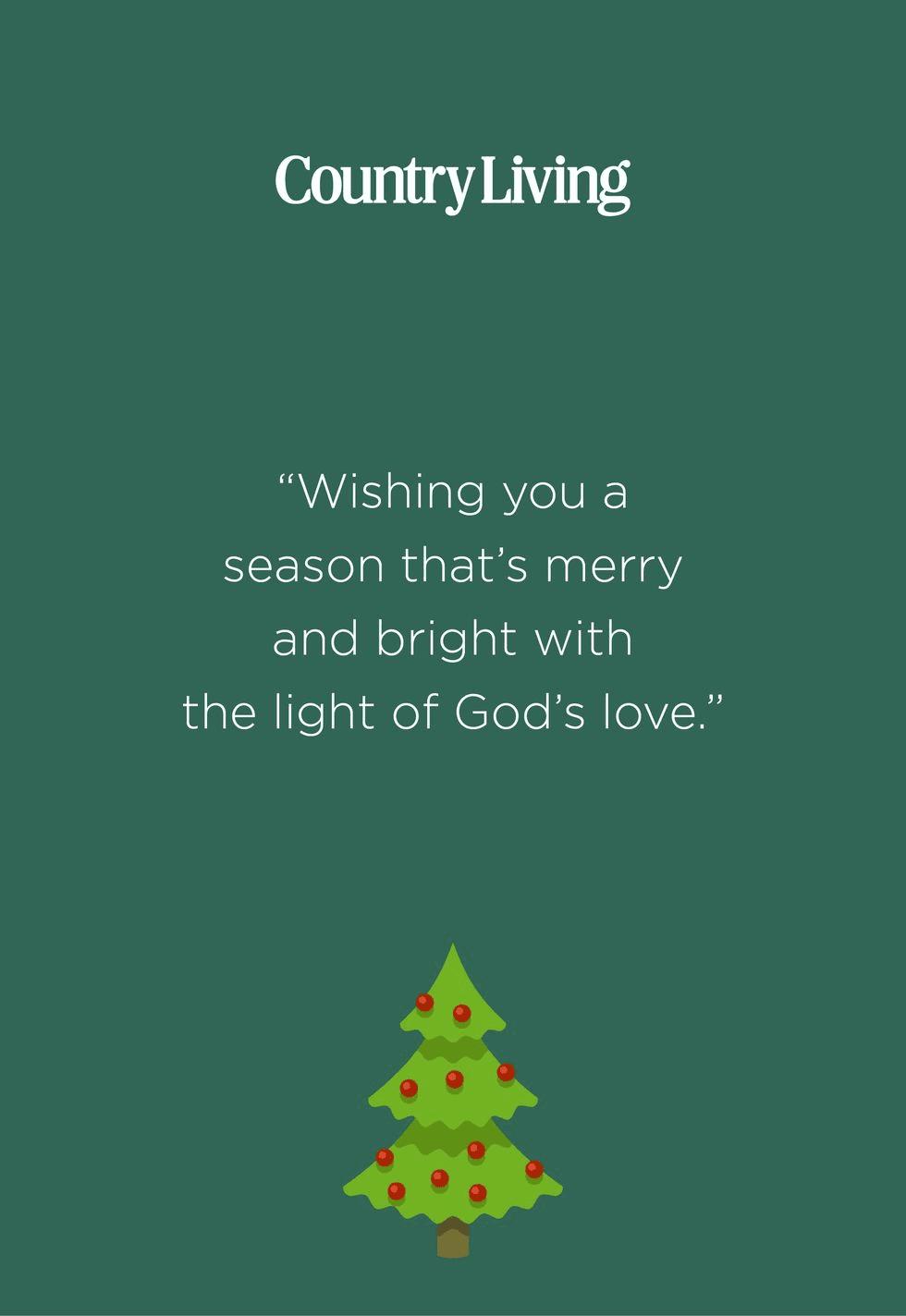 Mery Christmas Wishes 4