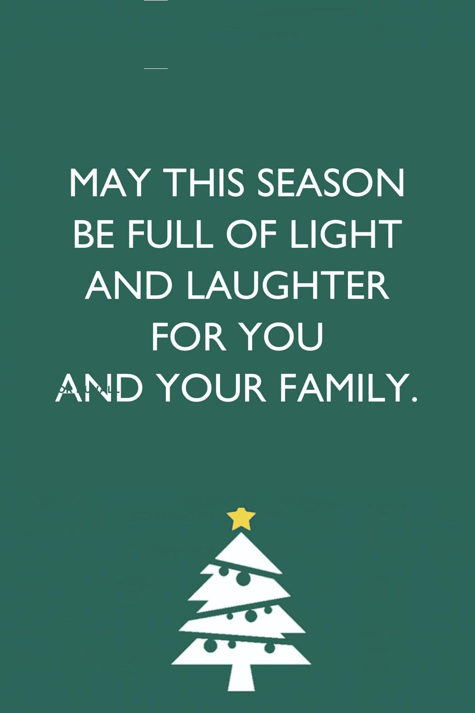 Mery Christmas Wishes 5