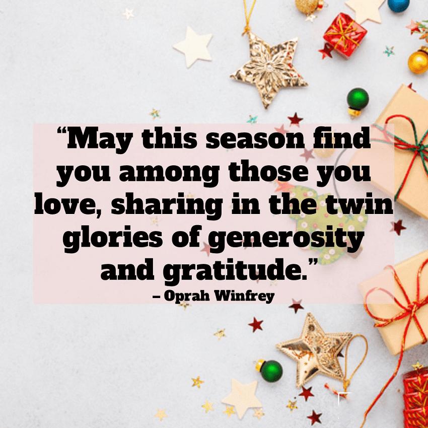 Mery Christmas Wishes 7