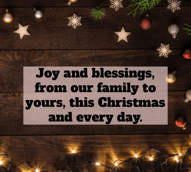 Mery Christmas Wishes 8