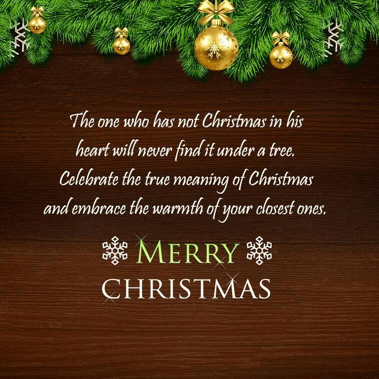 Mery Christmas Wishes free 10