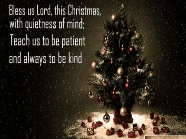 Mery Christmas Wishes free 3
