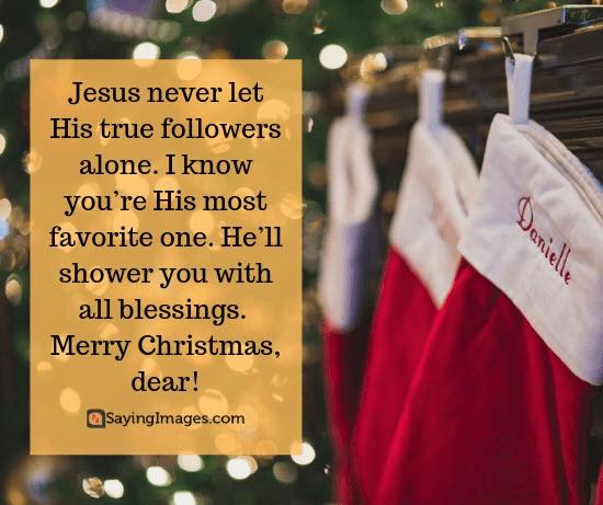 Mery Christmas Wishes free 7