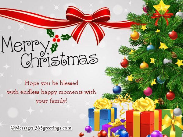 Mery Christmas Wishes image 6
