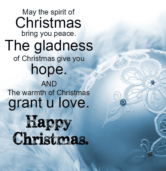 Mery Christmas Wishes images 9