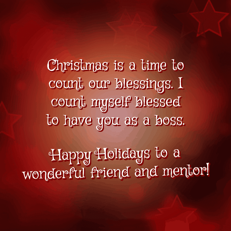 Mery Christmas Wishes png 2