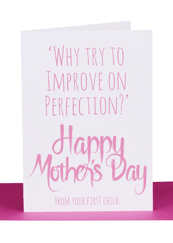 Mother's Day Wishes 17