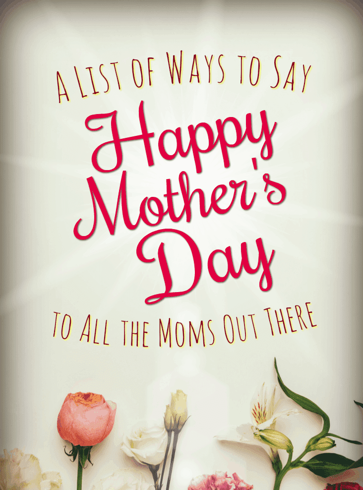 Mother's Day Wishes 24