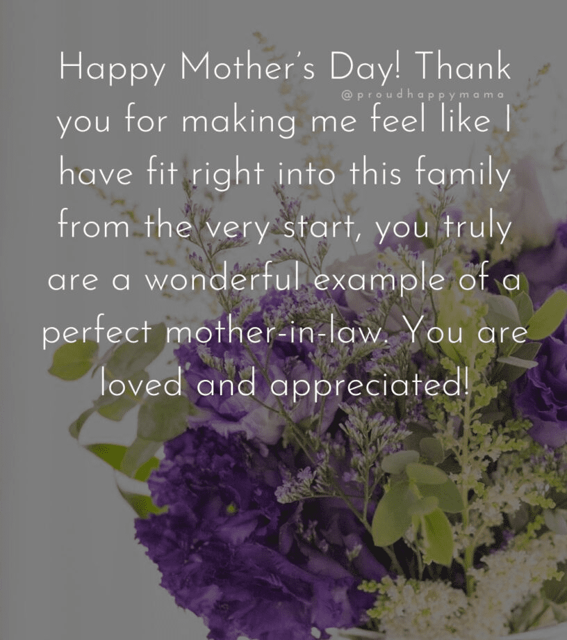 Mother's Day Wishes 25