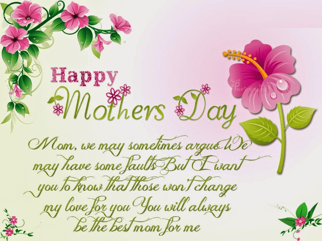 Mother's Day Wishes 30