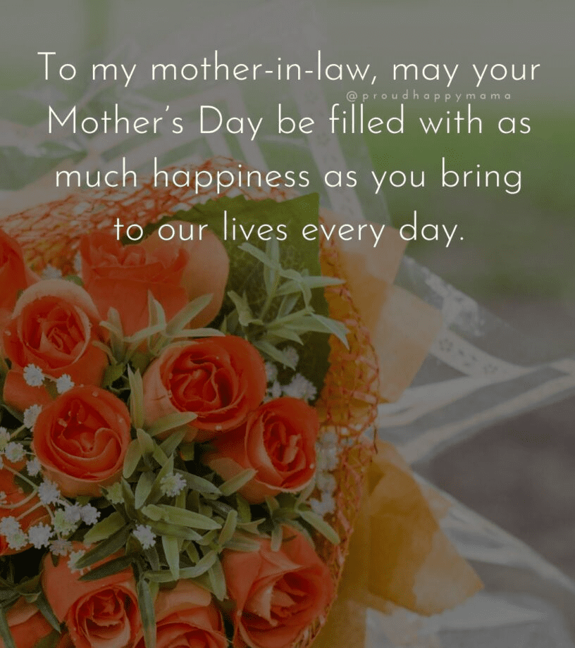 Mother's Day Wishes 31