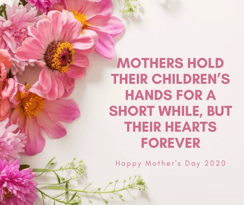 Mother's Day Wishes 7