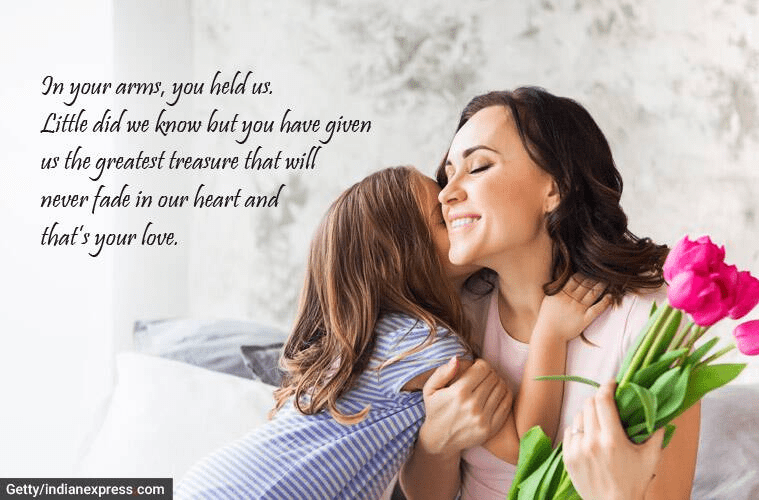 Mother's Day Wishes 9