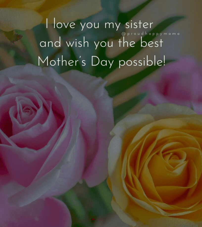 Mother's Day Wishes free 1
