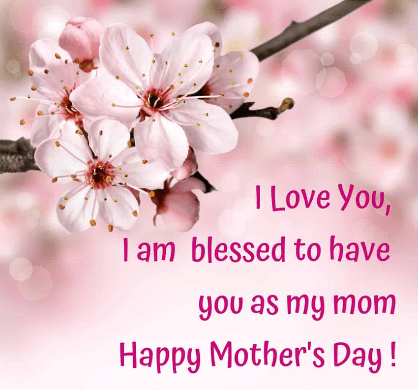 Mother's Day Wishes free 10