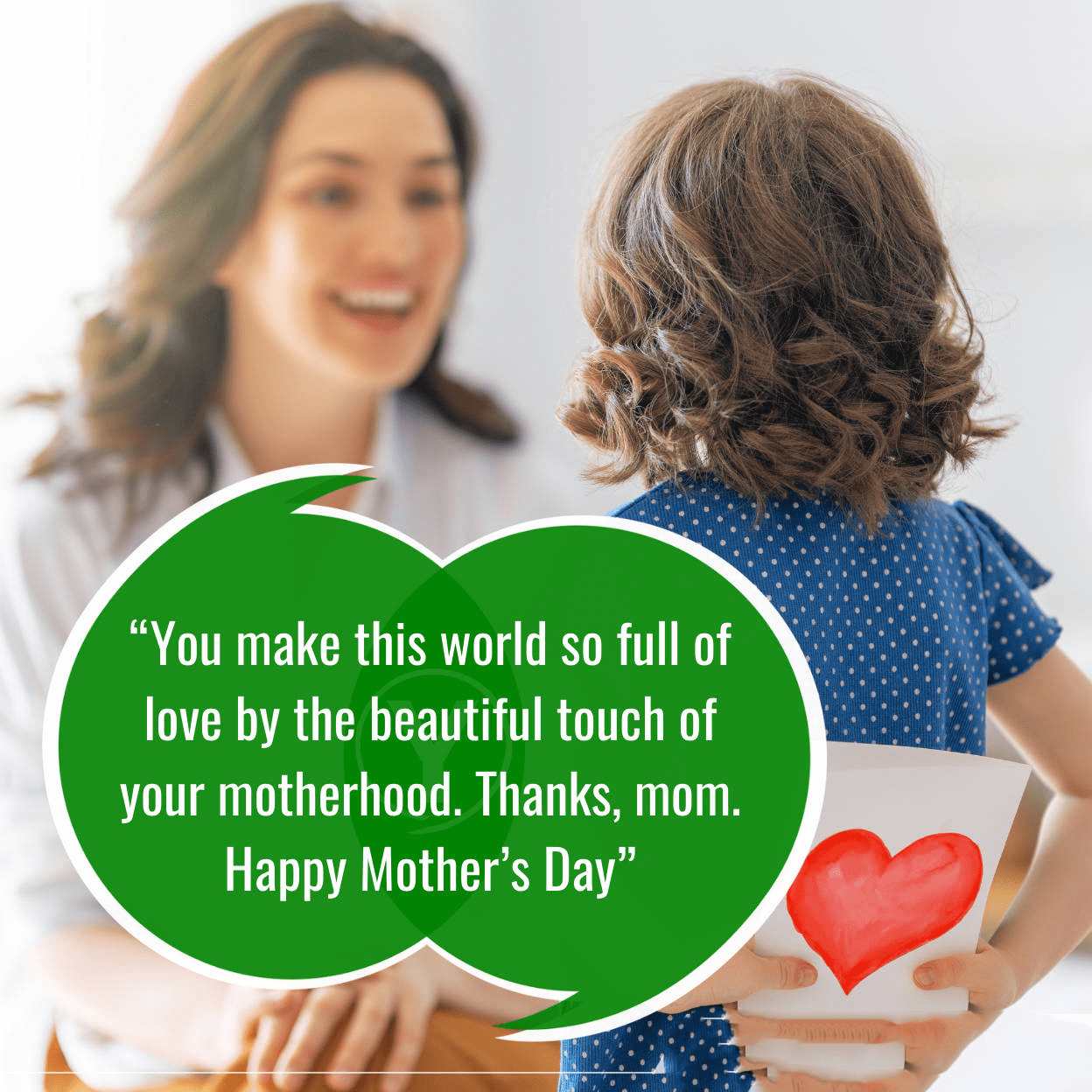 Mother's Day Wishes free 3