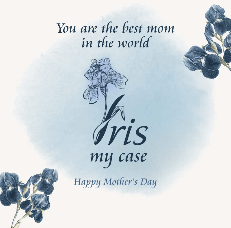 Mother's Day Wishes free 5