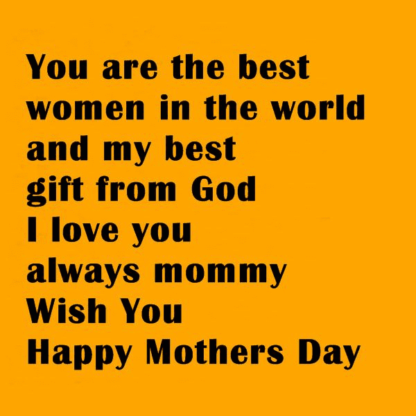 Mother's Day Wishes free 7