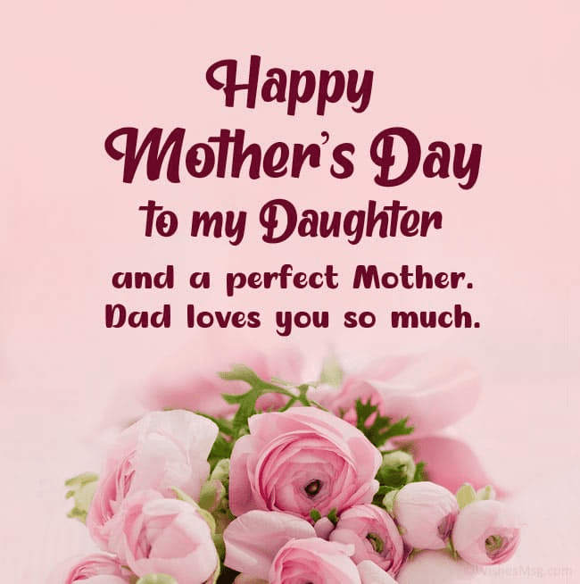 Mother's Day Wishes image 4