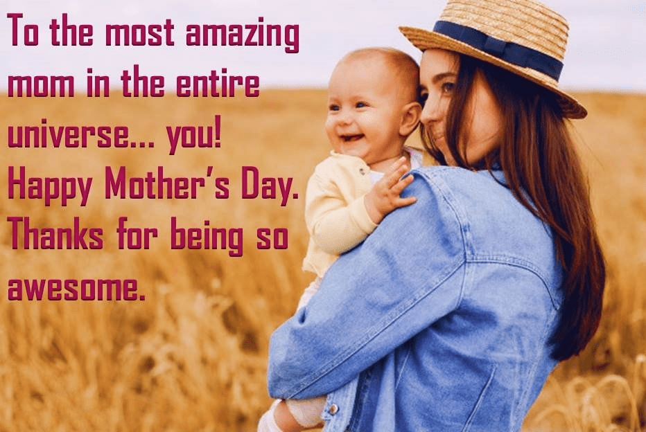 Mother's Day Wishes images 2