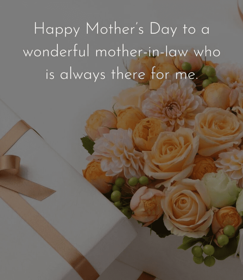 Mother's Day Wishes images 5