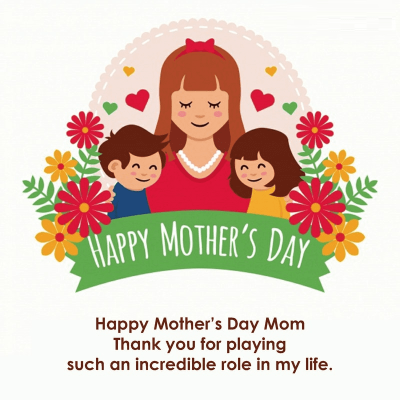 Mother's Day Wishes picture 10