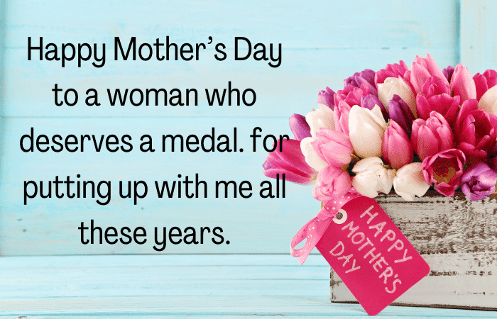 Mother's Day Wishes picture 2