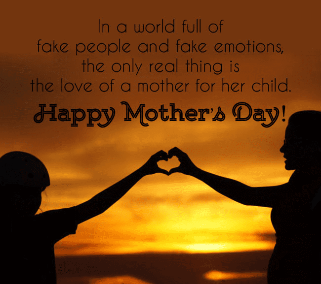 Mother's Day Wishes png 10
